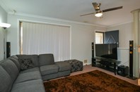 Picture of 32a Edgar Street, South Kalgoorlie