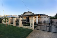 Picture of 42A Austral Parade, East Bunbury