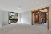 Picture of 26 Jindivik Place, Scullin
