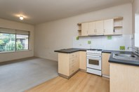 Picture of 7/1B Hartland Avenue, Black Forest