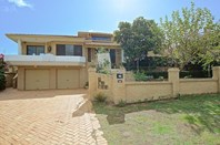 Picture of 46 Harman Road, Sorrento