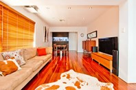 Picture of 3/46 South Esplanade, Glenelg South