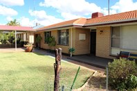 Picture of 4 Rogers Street, Wongan Hills