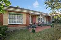 Picture of 1A Yeelanna Avenue, Seaview Downs