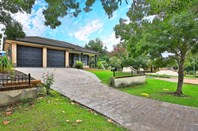 Picture of 83a Jasmine Drive, Bomaderry