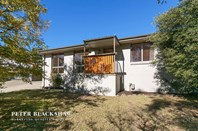 Picture of 8 Ward Place, Farrer