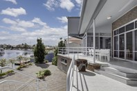 Picture of 36 Lake View Avenue, Port Lincoln