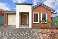 Picture of 46 Franklin Avenue, Mawson Lakes