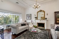 Picture of 1 Whistler Avenue, Unley Park