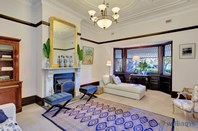 Picture of 41 Austral Terrace, Malvern