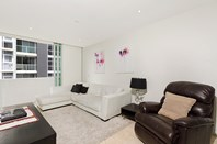Picture of 305/483 Adelaide Street, Brisbane