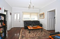 Picture of 12 Bunberra Street, Bomaderry