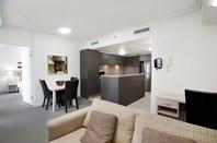 Picture of 3705/151 George Street, Brisbane