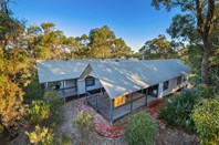 Picture of 27/621 Lake Preston Road, Myalup