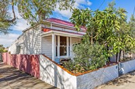 Picture of 35 Whitehall Street, Footscray