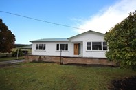 Picture of 931 Glen Huon Road, Glen Huon