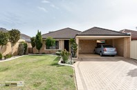 Picture of 5 Wagstaff Road, Redcliffe