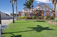 Picture of 72 Coowarra Drive Dr, St Clair