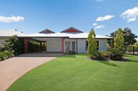 Picture of 6 Helvetius Court, Durack