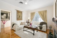 Picture of 75 Cungena Avenue, Park Holme