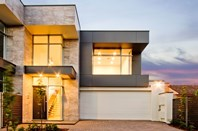 Picture of 12a Sims Street, Henley Beach South