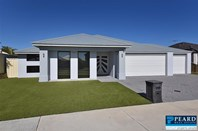 Picture of 35 Hampshire Drive, Quinns Rocks