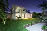Picture of 22 Rigel Street, Coorparoo