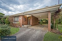 Picture of 3 Forrest Street, Drouin