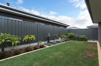 Picture of 164 Strathfield Terrace, Largs North