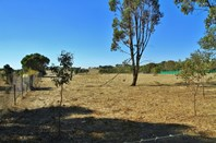 Picture of Lot 1 Hylands Lane, Heathcote