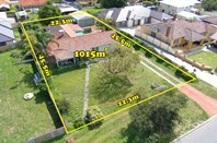 Picture of 47 Smiths Avenue, Redcliffe
