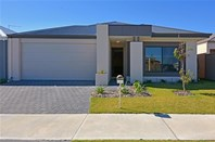 Picture of 10 Fawn Way, Eglinton