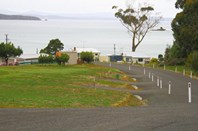 Picture of Lot 1/224 Kingfish Beach Road, Southport