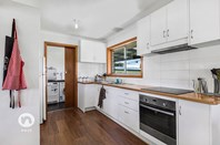 Picture of 7511 Huon Highway, Strathblane