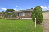 Picture of 29 Waikerie Avenue, Hope Valley