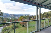 Picture of 173 Lanes Road, Glen Huon