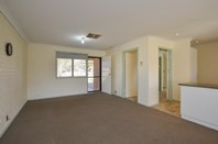 Picture of 29B Talmalmo Place, South Kalgoorlie
