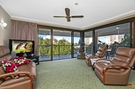 Picture of 13/93 Smith Street, Darwin
