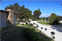 Picture of 1 Bluff Road, Whitemark, Flinders Island