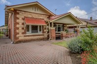 Picture of 32 Gordon Road, Black Forest