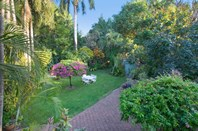Picture of 141 Ryland Road, Rapid Creek