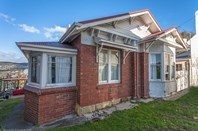 Picture of 214 Melville Street, West Hobart