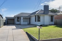 Picture of 45 Carnarvon Terrace, Largs North