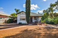 Picture of 26 Davidson Street, South Kalgoorlie