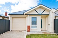 Picture of 25 David Avenue, Mitchell Park