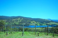 Picture of 8926 Channel Highway, Huonville