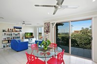 Picture of 1/10 Griffith Avenue, Stockton