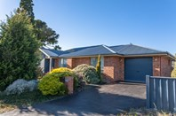 Picture of 10 Dove Court, Claremont