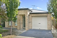 Picture of 1/49 Cliff Avenue, Port Noarlunga South