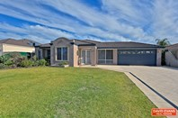 Picture of 16 St Andrews Loop, Cooloongup